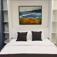 Cho thuê căn hộ tại Vinhomes Green Bay Mễ Trì, Nam Từ Liêm