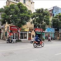 Cần bán gấp nhà phố Lê Trọng Tấn – Thanh Xuân, diện tích  200m2, 3 tầng, mặt tiền 8m, giá 21.5 tỷ
