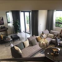 Bán lô Shophouse 5 tầng The Manor Center Park Nguyễn Xiển, hỗ trợ lãi suất 0% trong 36 tháng