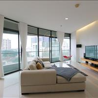 Bán chung cư Horizon Tower, 70m2, tặng nội thất, giá 3.2 tỷ