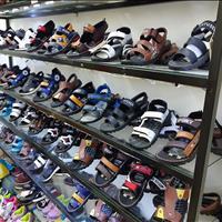 Sang nhượng cửa hàng giầy dép nam nữ thời trang 50m2 mặt tiền 5m đường Hà Trì Hà Đông Hà Nội
