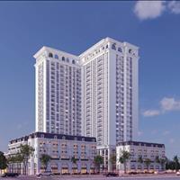 Giảm ngay 300 triệu, Smarthome Lotus Sài Đồng 2 phòng ngủ, chỉ 1,8 tỷ