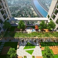 Bcons Garden-Bcons Miền Đông-Bcons Suối Tiên căn hộ giá rẻ cho người trẻ làm tại HCM O903.988.591