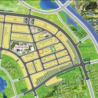 Bán tháo lô đất khu đô thị 7B Cocobay Đà Nẵng giá chỉ 16 triệu/m2