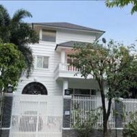 Căn Fideco Villa Thảo Điền, 7x20m, 1 trệt 2 lầu, 24 tỷ