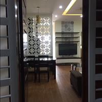 Cho thuê chung cư cao cấp C7 Giảng Võ, Hà Nội