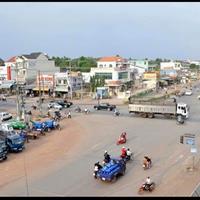 Đất mặt tiền đường 239 Minh Long, Chơn Thành, Bình Phước