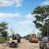 Đất khu đô thị sinh thái mới Saigon Eco Lake, kế bên trường đua ngựa quốc tế Hồng Phát
