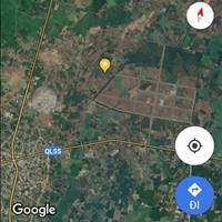 Chính chủ cần bán đất xây nhà vườn nghỉ dưỡng 1000m2 (37 x 27m) có 50m thổ cư, sổ hồng riêng