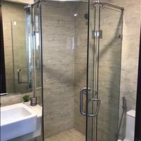 Cần tiền bán căn 3 phòng ngủ tại dự án chung cư Hà Nội Homeland giá 1.75 tỷ