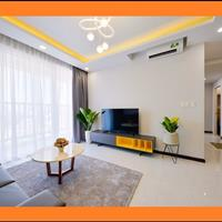 Chính chủ cho thuê căn hộ Saigon Gateway, 2 -3 phòng ngủ, 6 - 7 triệu/tháng, full nội thất 8 triệu
