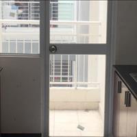 Cần bán gấp căn hộ 82m2, giá 2,4 tỷ trong căn hộ cao cấp Giai Việt