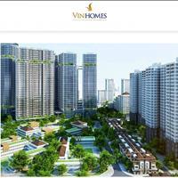 Bán chung cư Vingroup trung tâm Hà Nội, chỉ từ 980 triệu, tặng 300 triệu, miễn phí trước hạn