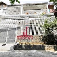 Cho thuê nhà riêng Quận 2 - Hồ Chí Minh giá thỏa thuận