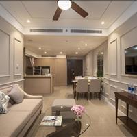Bán căn hộ tại Quy Nhơn - Bình Định giá 1.7 tỷ