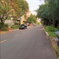 Đất mặt tiền kinh doanh, Nguyễn Thị Định, quận 2