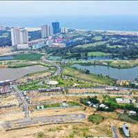 Chính chủ cần bán 2 lô đường lớn 10m5 và 27 khu đô thị 7B - sạch sẽ vị trí đẹp