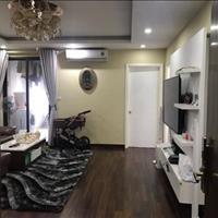 Cần bán gấp căn hộ 70m2, 2 phòng ngủ, 2wc, FLC 36 Phạm Hùng, 2,35 tỷ