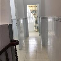 Bán căn nhà trệt khu tái định cư Phước Thới quận Ô Môn, diện tích sử dụng 5 x 20m giá bán 750 triệu