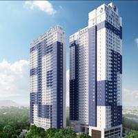 Căn hộ quận Thủ Dầu Một - Bình Dương 1.85 tỷ trong khu dân cư nhà phố yên tĩnh, khu phố Tây