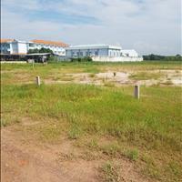 Sở hữu đất nền Củ Chi, vị trí đắc địa giá chỉ từ 10,5 triệu/m2, BIDV hỗ trợ 10 năm