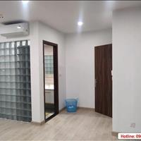 Chính chủ cần bán căn hộ Vista Verde, diện tích 107m2