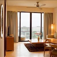 Bán căn hộ cao cấp 3 phòng ngủ Hyatt Đà Nẵng
