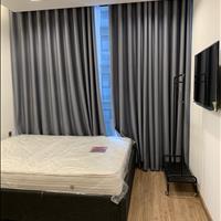Chính chủ cho thuê căn hộ tại Hateco Xuân Phương 2 phòng ngủ, full đồ, giá 7 triệu/tháng