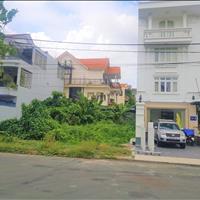 Đất đẹp xịn, đất kinh doanh, Nguyễn Thị Định, Bình Trưng Đông