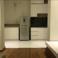 Cho thuê căn hộ chung cư I-Home Phạm Văn Chiêu