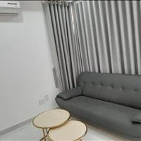 Cho thuê biệt thự Lái Thiêu, Thuận An, Bình Dương 150m2 full nội thất
