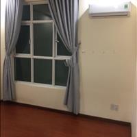 Bán căn hộ Hoàng Anh Thanh Bình, 3 phòng ngủ, diện tích 117m2, giá 3,15 tỷ