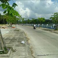 Đất nền Phú Yên - Vị trí đẹp giá rẻ, mặt tiền sông Tam Giang, Sông Cầu