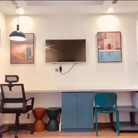 Cho thuê căn hộ Studio tại Vinhomes Green Bay, Mễ Trì, Nam Từ Liêm