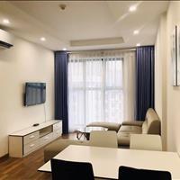 Imperia Garden - 2 phòng ngủ full nội thất xịn, đẳng cấp, chỉ 14 triệu/tháng (rẻ nhất thị trường)