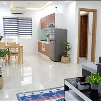 Cho thuê căn hộ Mường Thanh 2 phòng ngủ giá thuê chỉ 12 triệu/tháng