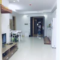Bán gấp căn hộ Topaz Home, diện tích 69m2, giá 1,85 tỷ