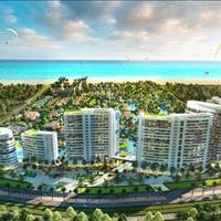 Chỉ với 300 triệu sở hữu ngay siêu phẩm Novabeach Cam Ranh tại bãi biển đẹp nhất hành tinh