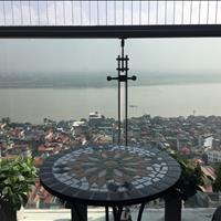 Cho thuê căn hộ 3 phòng ngủ full tại dự án Sun Ancora Lương Yên - Hai Bà Trưng - Hà Nội