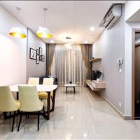 Bán căn hộ Saigon Gateway sắp giao nhà ở ngay giá chỉ 1,85 tỷ, 65m2