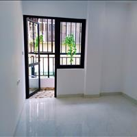Bán chung cư Đông Ngạc - Phạm Văn Đồng Bắc Từ Liêm chỉ từ 572 triệu/căn 1-2 phòng ngủ (35-47m2)