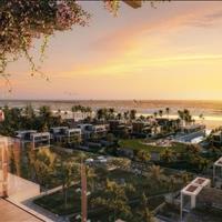 Bán căn hộ view biển Non Nước Đà Nẵng thuộc tổ hợp nghỉ dưỡng 5 sao Aria Đà Nẵng Hotel & Resort