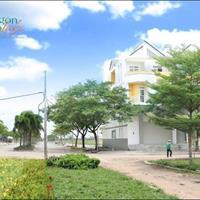 Đất khu đô thị sinh thái mới Saigon Eco Lake mặt tiền TL8, kế bên trường đua ngựa Quốc tế Hồng Phát