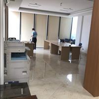 Cho thuê văn phòng Khuất Duy Tiến, 67m2/tầng, thiết kế thông sàn, văn phòng thoáng