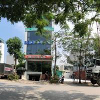Cho thuê mặt bằng 392m2 - Đường Phúc Lợi, Long Biên, Hà Nội