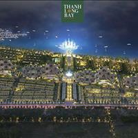 Căn hộ Thanh Long Bay, Hàm Thuận Nam - Bình Thuận, giá 1.38 tỷ - Sản Phẩm Xứng Đáng Để Đầu Tư