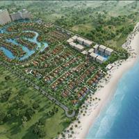 Cam kết lợi nhuận 15% khi sở hữu căn hộ du lịch 5 sao Novabeach Cam Ranh