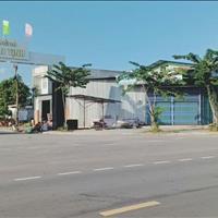 Bán đất nền dự án 577 đường 13,5m, 20,5m khu đô thị Sơn Tịnh