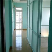 Full nội thất - Ngay chân cầu Nguyễn Tri Phương - 2 ngăn