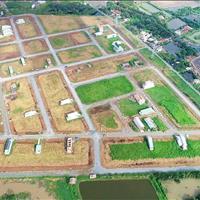 Bán đất trong khu dân cư Long Hậu Long An giá chỉ 1,49 tỷ có thương lượng